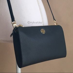 EUC✨Tory Burch Crossbody Bag